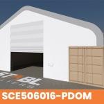 SCE506016-PDOM