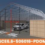 SCE6.6-506016-pdom