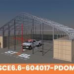 SCE6.6-604017-PDOM