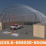 SCE6.6-606020-RDOM-Frame
