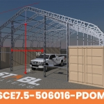 SCE7.5-506016-pdom