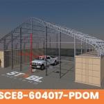 SCE8-604017-PDOM