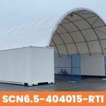 SCN6.5-404015-RTI