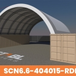 SCN6.6-404015-RDI Cover