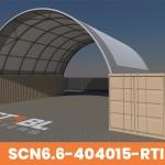 SCN6.6-404015-RTI COVER