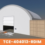 TCE-404013-RDIM-Cover