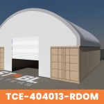 TCE-404013-RDOM-Cover