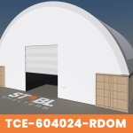 TCE-604024-RDOM-Cover