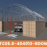 TCE6.6-404013-RDOM-Frame