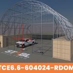 TCE6.6-604024-RDOM-Frame