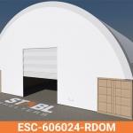 ESC-606024-RDOM Cover
