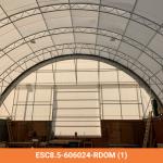 ESC8.5-606024-RDOM (1)