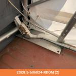 ESC8.5-606024-RDOM (2)