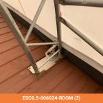 ESC8.5-606024-RDOM (3)