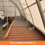ESC8.5-606024-RDOM (4)
