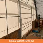 ESC8.5-606024-RDOM (5)