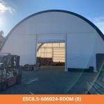 ESC8.5-606024-RDOM (8)