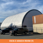 ESC8.5-606024-RDOM (9)