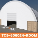 TCE-606024-RDOM Cover