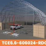 TCE6.6-606024-RDOM