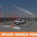 EPro10-304022-PDM