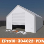 EPro10-304022-PDM Cover
