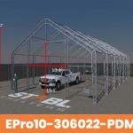 EPro10-306022-PDM (2)