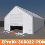 EPro10-306022-PDM Cover
