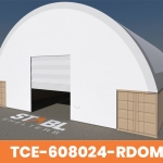TCE-608024-RDOM