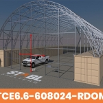 TCE6.6-608024-RDOM
