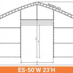 ES-50W23H (1)