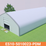 ES-50W23H – Grass – Cover – Side