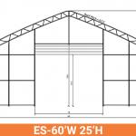 ES-60W25H (1)