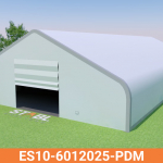 ES-60W25H – Grass – Cover – Front