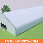 ES-60W25H – Grass – Cover – Side