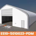 ES10-5010023-PDM Cover