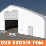 ES10-6012025-PDM Cover