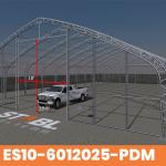 ES10-6012025-PDM Frame