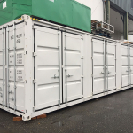 40ft-Container-4-Doors-(1)