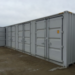 40ft-Container-4-Doors-(2)