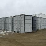 40ft-Container-4-Doors-(3)