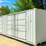 os-shipping-container-main